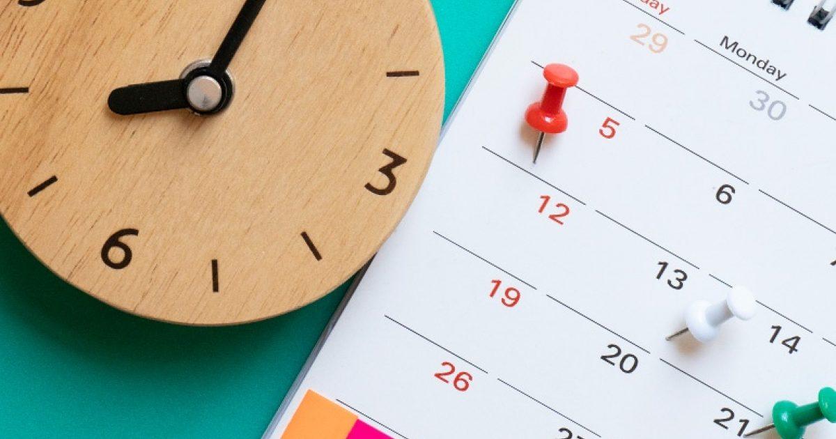 Time Management Procrastination Cognitive Behavioral Consultants